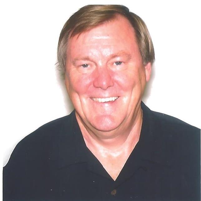 Dave Price