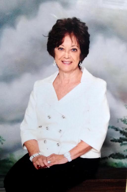 Loretta Viers