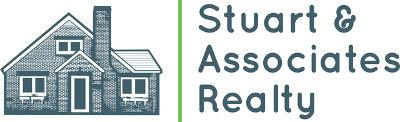Stuart & Associates Realty